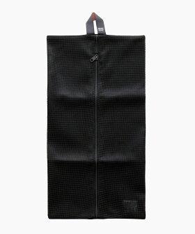洗濯ネット[《メール便可》セット販売●b2cランドリーネットワイドお試しセット]#SALE_LA