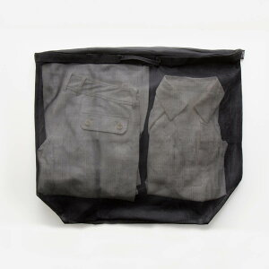 洗濯ネット 特大 大型[《メール便可》b2c ランドリーネット バッグタイプ]#SL_LA