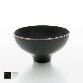 [〈 sarasa design × イブキクラフト 〉ごはん茶碗 M]ごはん茶碗 飯碗#SALE_TB