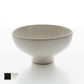 ごはん茶碗 飯碗[〈 sarasa design × イブキクラフト 〉ごはん茶碗 L]#SALE_KT