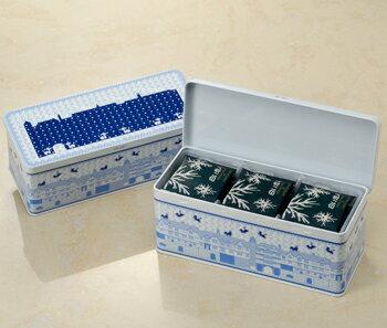 【石屋製菓】[白い恋人]27枚缶入