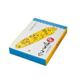 【北海道限定】【YOSHIMI】[札幌おかき]Oh!焼とうきび(18g×10袋入)