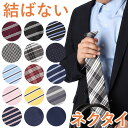 Necktie 0630b