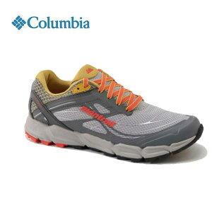 Columbia(コロンビア) モントレイル トレイルランニング シューズ ウィメンズ カルドラドIII 初心者 上級者 トレラン 登山 Columbia Montrail BL1913(レディース)