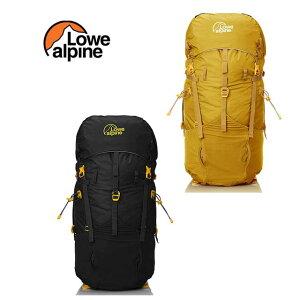 Lowe Alpine【ロウアルパイン】 BREEZE25 ブリーズ25 ハイキング アウトドア 登山 キャンプ BBQ トレラン トレイルランニング バックパック リュック FSD-02