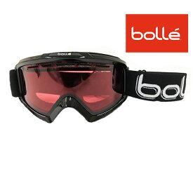 【送料無料】bolle【ボレー】NOVA2 ノヴァ AA04117 ゴーグル 男女兼用 ブラック