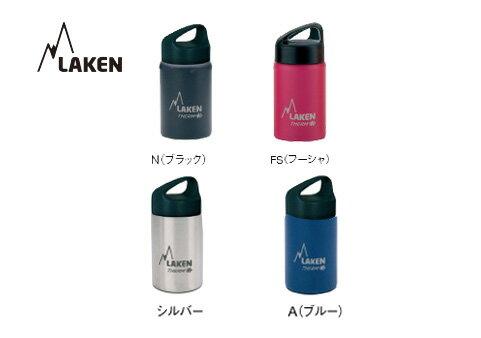 ラーケン(LARKEN) アウトドア クラシック・サーモ 0.35L