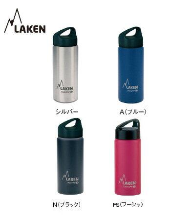 ラーケン(LARKEN) アウトドア クラシック・サーモ 0.5L