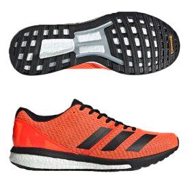 アディダス(adidas) アディゼロ ボストン 8 G28860 ランニング シューズ 27.0cm