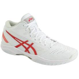 asics(アシックス)ゲルフープ V11 1061A015 118 バスケットボール シューズ バッシュ