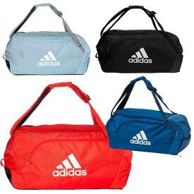 アディダス(adidas)EPS 2.0 3way チームバッグ (50L) FST48 ボストンバッグ バッグパック リュックサック ショルダー 鞄