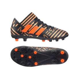 adidas(アディダス)ネメシス メッシ 17.3-ジャパン HG J CQ1906 サッカー ジュニア スパイク
