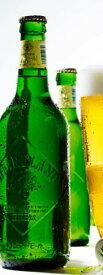 送料無料 (西濃) ハートランドビール 小瓶 330ml × 30本 段ボールでお届け
