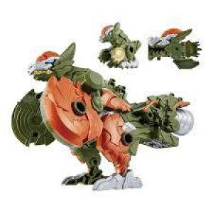 新品 騎士竜戦隊リュウソウジャー 騎士竜シリーズ10 DXパキガルー バンダイ BANDAI