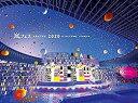 新品 アラフェス2020 at 国立競技場 通常盤Blu-ray 初回プレス仕様