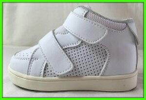 サスウォーク シューズ 装具用 靴 下肢装具 下肢 装具 装具用 靴 矯正靴 カバーシューズ オーバーシューズ 足底板 対応靴 ベビー シューズ SW-510