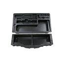 送料無料 エクストレイル T32型 ラゲッジ トランク インナー 収納 ボックス トレイ ケース インナーボックス 物入れ 純正適合 内装 物置