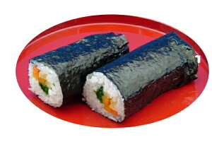 業務用焼き海苔寿司のり兵庫県産焼き海苔全形1000枚