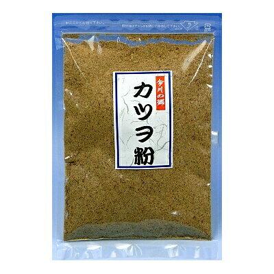 拘りの国内生産かつお節使用花かつお粉150g【RCP】【魚粉】
