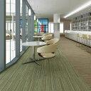 楽天市場 カーペット ラグ 絨毯 機能 素材で選ぶ 撥水 防汚機能 タイルカーペット ドリームインテリア