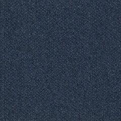 【ブルー】柔らかカラーと快適品質ミスティータイルカーペット【サイズ:40cm×40cm】【お得な10枚セット】防炎防ダニ防音丸洗いOK滑り止め床暖房対応【日本製】