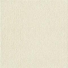 【ホワイト】パステルタイルカーペット【1枚単品】【サイズ:40cm×40cm】【日本製】防炎品防ダニ丸洗いOK消臭加工防音加工滑り止め加工床暖房対応