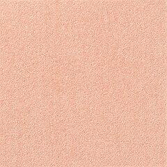 【ピンク】パステルタイルカーペット【1枚単品】【サイズ:40cm×40cm】【日本製】防炎品防ダニ丸洗いOK消臭加工防音加工滑り止め加工床暖房対応