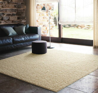 대장간 트 크로스 샤 기 라 그 スミノエ 카펫 바닥 재는 깨끗 하 고 안전한 의료용 재료 및 미끄럼 방지!