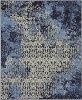 支持suminoe REMASED再钉头槌塔夫脱碎布游戏毛防止地板暖气的热的地毯对应