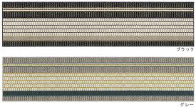 MULTI STRIPE マルチストライプ キッチンマット【サイズ:約55cm×240cm】【日本製】suminoe防ダニ はっ水 防汚 遊び毛防止 防音マット防炎品 国産 ダイニングマットHOME RUG 住江織物 スミノエ