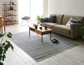 DESERT 48112/48114 ウィルトンカーペット【サイズ:約160cm×230cm】ベルギー製スミノエ 輸入絨毯 ラグ コレクション