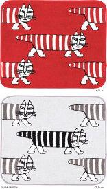 リサ・ラーソン マイキー バスマット[QE1001-15・95]日本製【サイズ:約50cm×60cm】デザイナーズブランド 【LISA LARSON】洗濯機洗いOK 滑り止め加工 抗菌 防臭 吸水 速乾