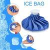 S-ICE-BAG