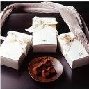 シャポーショコラ チョコレート プチギフト プレゼント スイーツ フランス サティー