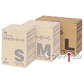 【あす楽対応】3M ダスタークロス レギュラーシート L 165mm×970mm 50シート入