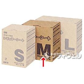 【あす楽対応】3M ダスタークロス レギュラーシート M 165mm×670mm 50シート入