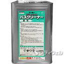 【送料無料】【法人専用】ユーホーニイタカ エコ&パワー バスクリーナー 酸性 18L