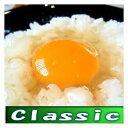 新潟サトウファームのクラシックコシヒカリ10Kg(5Kg×2袋)【令和元年新潟産】【低農薬栽培米】【送料無料(九州・北…