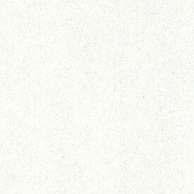 IP薄葉紙 NON WAX アイボリー 50枚