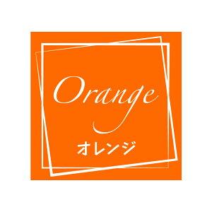 フレーバーシール オレンジ 98片【食品用 業務用 テイスティ 和菓子 洋菓子】