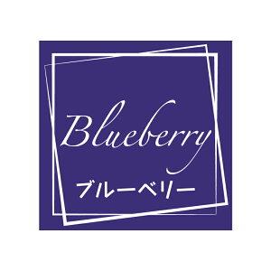 フレーバーシール ブルーベリー 98片【食品用 業務用 テイスティ 和菓子 洋菓子】