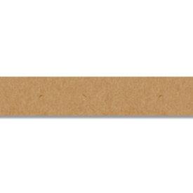 紙バックシーリングNo.700 9×50 クラフト 1巻