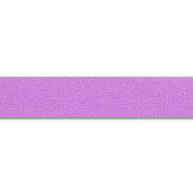 紙バックシーリングNo.700 9×50 紫 1巻