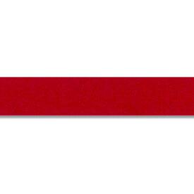 紙バックシーリングNo.700 9×50 赤 1巻