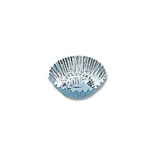 ダイヤケース 丸 4F 深型 500枚【アルミケース 銀カップ】