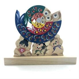 五月人形 置物 端午の節句 こいのぼり 赤ちゃん 0歳 1歳 2歳 ギフト プレゼント 安心 安全 国産 日本製 日本製で手になじむおもちゃ ベビー プレゼント ギフト 玩具 木製 手作り 自然 天然 木 お祝い 出産 組木 積み木