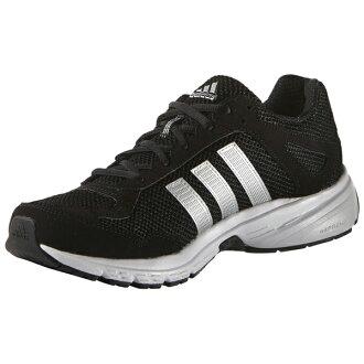 e2d1342cac05 satoshoes   men  adidas Adidas DURAMO 55 デュラモ 55 running sneakers