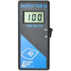 可視光線 透過率測定器 ティントメーター TM2000 日本語説明書付 フィルム測定器 ガラス測定器