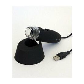 Jスコープ USBデジタルマイクロスコープ MJ-MS302 計測ソフト付き