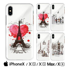 iPhone Xs Max ケース スマホ カバー ガラスフィルム 付き iphonexs max スマホケース iphonexsmax クリアケース simフリー 保護フィルム おしゃれ ブランド アイホン 背面フィルム 可愛い アイホンxs フィルム アアイホンxsmaxケース アイフォンxs travel